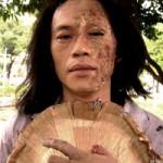 Phim - Kinh hoàng ảnh Hoài Linh thành xác chết