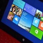 Công nghệ thông tin - Các nền tảng Windows sẽ hợp nhất?