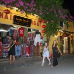 Du lịch - Đà Nẵng đạt giải Cảnh quan thành phố châu Á 2013