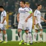 Bóng đá - Chelsea: Đường đến bóng đá đẹp còn xa
