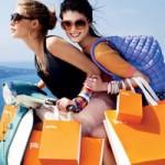 Thời trang - Bí quyết mua sắm hợp lý và tiết kiệm!