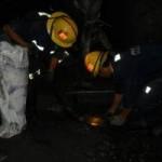 Tin tức trong ngày - Sạt lở, mỏ vàng lớn nhất nước ngừng hoạt động