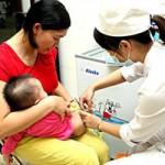 Sức khỏe đời sống - Đóng thêm tiền để trẻ được tiêm vắc xin tốt nhất