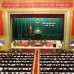 Tin tức trong ngày - Quốc hội không bổ sung tử hình bằng xử bắn