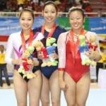 Thể thao - Thể thao Việt Nam tại SEA Games 27: Chưa thi đã biết đứng thứ 3