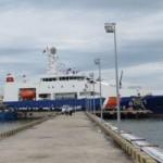 Tin tức trong ngày - VN đưa tàu tuần tra hiện đại nhất khu vực vào hoạt động