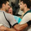 (P1) 5 trận kịch tính nhất ATP World Tour 2013