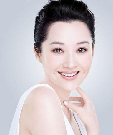 Vitamin C viên KK - Bí quyết trắng da từ Nhật - 2