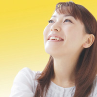 Vitamin C viên KK - Bí quyết trắng da từ Nhật