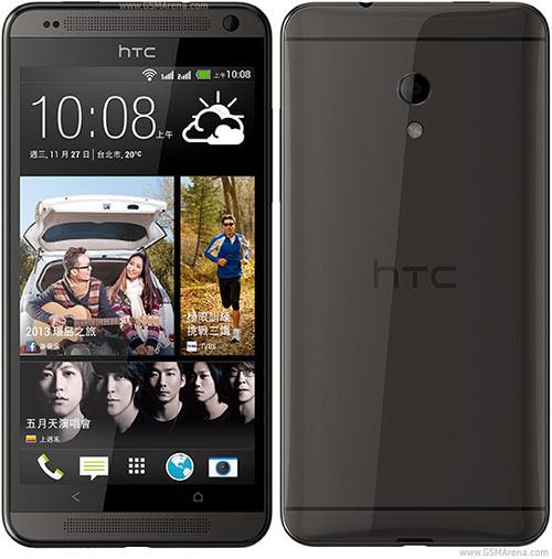 HTC Desire 700 tầm trung giá 10 triệu đồng - 2