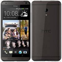 HTC Desire 700 tầm trung giá 10 triệu đồng