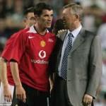 Bóng đá - Tự truyện Sir Alex Ferguson (Kỳ 15)