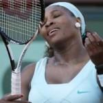 5 pha bóng đỉnh nhất WTA Tour 2013