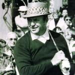 Thể thao - Sam Snead: Ông Vua của PGA Tour