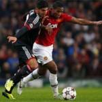 Bóng đá - Leverkusen - MU: Kết cục khó tin