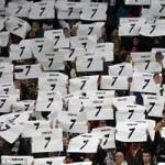 Bóng đá - Fan Real công khai ủng hộ CR7 giành QBV