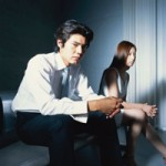 Bạn trẻ - Cuộc sống - Vợ ngoại tình chồng đem con đi xét nghiệm