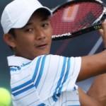 Thể thao - HOT: Minh Quân thua đáng tiếc ở giải châu Á