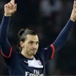 Bóng đá - Ibrahimovic tự nhận số 1 mà không cần QBV