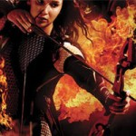 Phim - 3 clip gay cấn Hunger Games 2