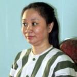 An ninh Xã hội - Ước nguyện của nữ tử tù trong phòng biệt giam