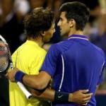 Thể thao - 5 trận kịch tính nhất ATP World Tour 2013 (P2)