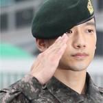 Phim - Bi Rain bị kiện sau khi tham gia phim mới