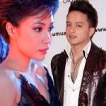 Ca nhạc - MTV - Uyên Linh: Sẽ không hợp tác cùng Cao Thái Sơn