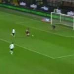 Bóng đá - Bàn thắng của Kaka top 5  V13 Serie A
