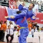 Thể thao - Vovinam tại SEA Games 27: Sứ mệnh quảng bá võ thuật Việt Nam