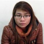 An ninh Xã hội - Cô gái trong đường dây ma túy xuyên quốc gia