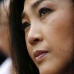 Tin tức trong ngày - Nữ Thủ tướng Thái cầu xin chấm dứt biểu tình