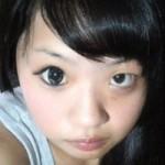 """Làm đẹp - Công nghệ trang điểm """"lừa tình"""" của gái Nhật"""