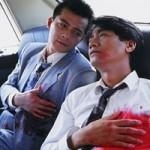 Phim - Những bộ phim TVB nổi tiếng thập niên 90