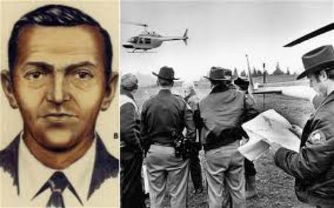 Tên cướp liều lĩnh nhất nước Mỹ thế kỷ 20 (Kỳ 3) - 1