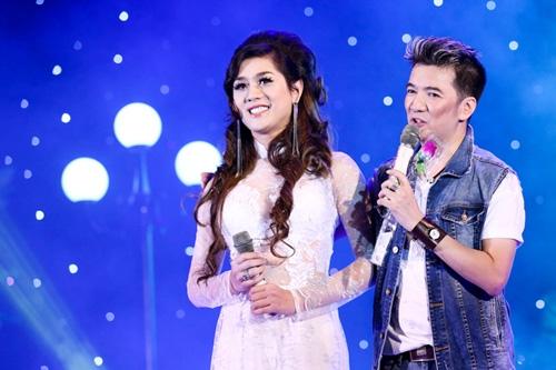 Lâm Chí Khanh: Tôi đẹp để thi hoa hậu - 5