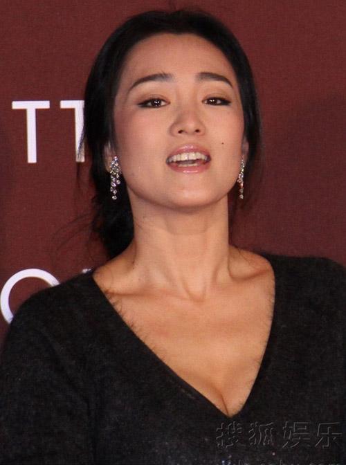 Sao Hàn mặc giống Angela Phương Trinh - 5