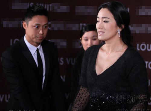 Sao Hàn mặc giống Angela Phương Trinh - 10