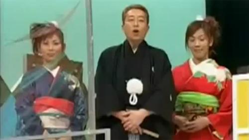 """""""Chơi hết mình"""" như gameshow Nhật Bản - 8"""