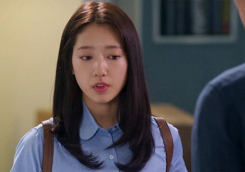 """""""Cuồng"""" vì chàng Kim Tan sang chảnh - 13"""