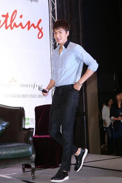 Thời trang Kim Tan: Từ phim ảnh ra đời thực - 18