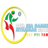 Lịch thi đấu các môn thể thao SEA Games 27