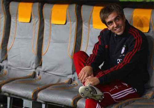 HOT: Real sẵn sàng bán Ramos cho cả Barca - 2