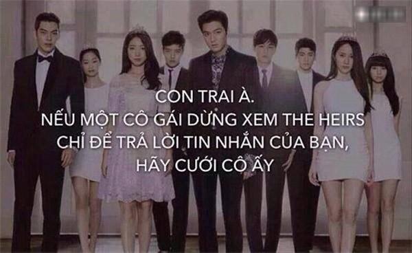 Ảnh chế hài hước về Kim Tan - 1