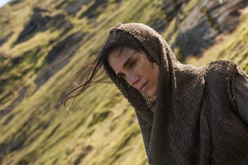 Russell Crowe làm ông Noah huyền thoại - 5