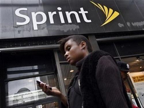 Các nhà mạng ở Mỹ chung tay chống nạn trộm cắp điện thoại - 1