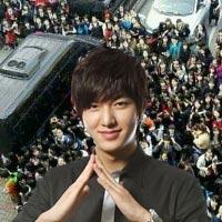 """Lee Min Ho: """"Thánh"""" Kim Tan của lòng em"""