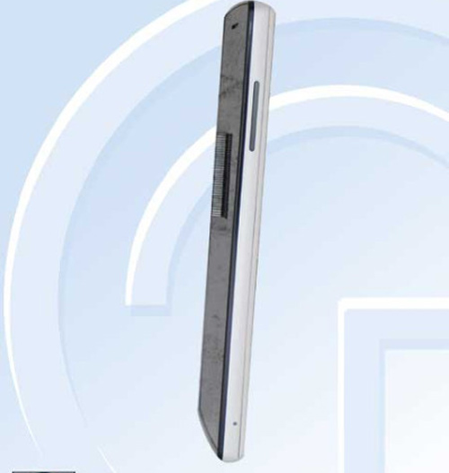Lộ ảnh Find 5 Mini, màn hình 4,7 inch - 3