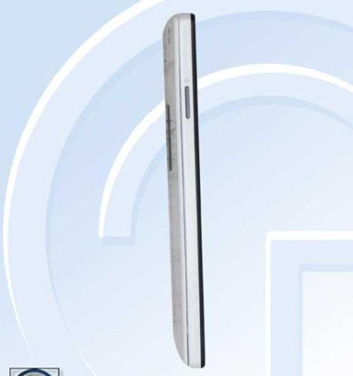 Lộ ảnh Find 5 Mini, màn hình 4,7 inch - 4