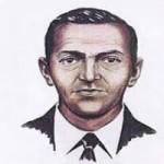 Tên cướp liều lĩnh nhất nước Mỹ thế kỷ 20 (Kỳ 3)